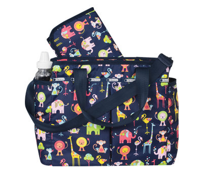 LeSportSac Ryan Bag ($128)