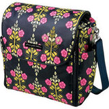 Petunia Pickle Bottom Boxy Backpack ($169)
