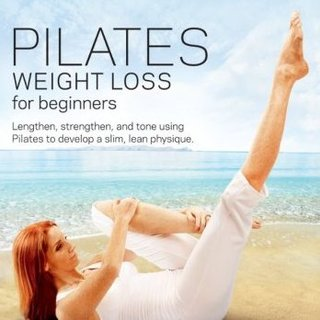 Best Pilates DVDs For Beginners