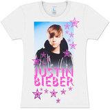 Bieber Fever