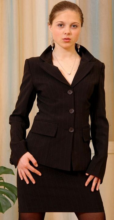 Women-Business-Suits-Womens-Clothing.jpg