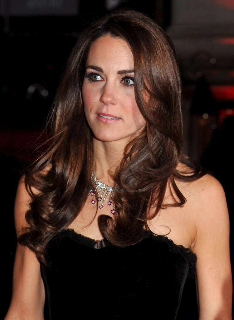 After 10 years of dating, Kate will finally spend Christmas Day with Prince William!