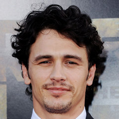 James Franco to Play Hugh Hefner in Lovelace