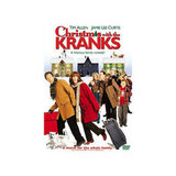 Christmas With The Kranks, $38.99