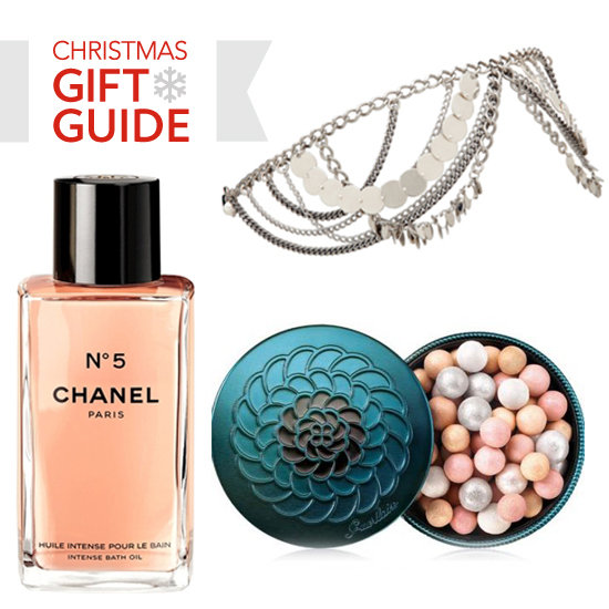 2011 Christmas Gift Guide: Last Minute Gifts Under $150