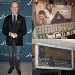 Lucky Jeans Party With Tim Gunn