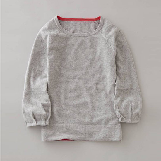 An Easy Sweater ($51)