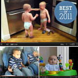 Best of 2011: The 8 Cutest Kid Videos of the Year