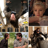 10 Movies We Can't Wait to See in 2012