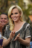 Favorite Tweeting Mama of the Year: Jenny McCarthy