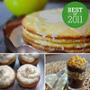 Best Dessert Recipes (and Pictures)