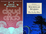 20 Books to Read Before They're Adapted Into 2012 Movies
