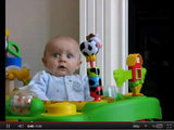 Cutest Kid Videos of the Year
