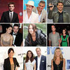 Weddings, Babies, Awards - Tell Us Which Celeb Prediction You&#039;d Like To Come True This Year!