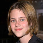 See Kristen Stewart's Hair Evolution