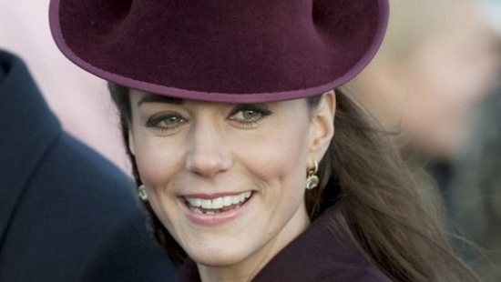 Video: Kate Middleton Chooses Charities — Everything You Need to Know!