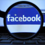 Facebook Cited in 33% of Divorces