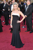 43. Reese Witherspoon