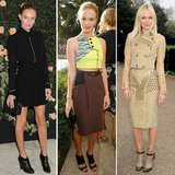 Kate Bosworth never lets us down with her cool-girl style — take a look at her stunning outfits now.