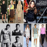 Fab Recap — David Beckham's Hot H&M Ad Campaign, Kate Bosworth's Most Stylish Looks, and More!