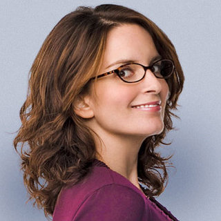 Tina Fey Talks About Baby Penelope on David Letterman