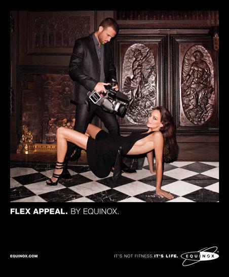 Flex Appeal