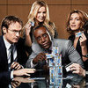 House of Lies Pilot Review