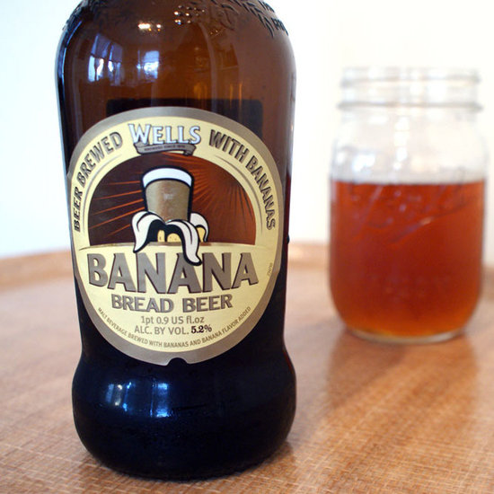 5 Beers We're Digging Right Now