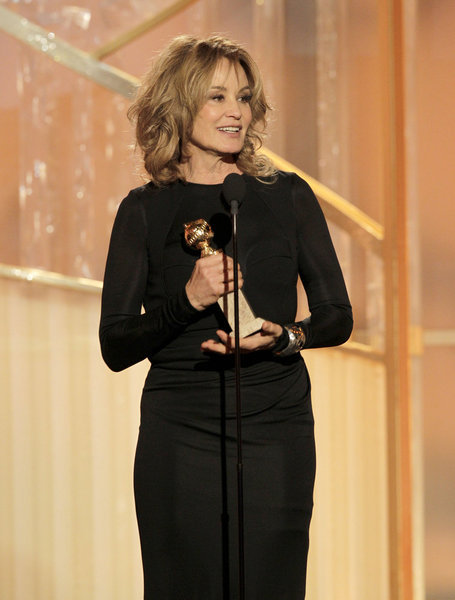 Best Actress in a Supporting Role in a Series, Miniseries, or Motion Picture Made For Television