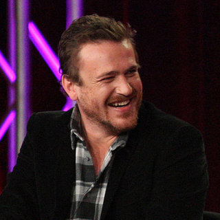 Jason Segel, Alyson Hannigan How I Met Your Mother Interview