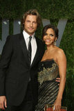 "On Dating Younger Men ""I have a 33-year-old man. That'll keep your mojo mojo-in'."" — Halle told Harper's Bazaar in 2009"