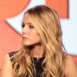 House of Lies TV Show Interview at TCA