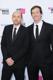 Paul Scheer and Rob Huebel