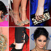 People's Choice Awards Shoes and Accessories