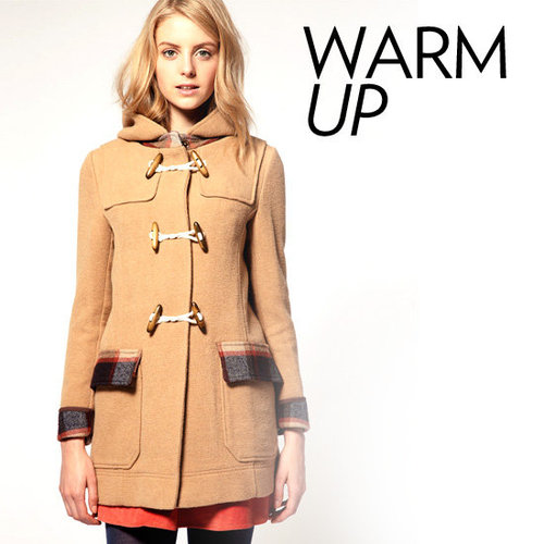 Best Winter Coats Under $150