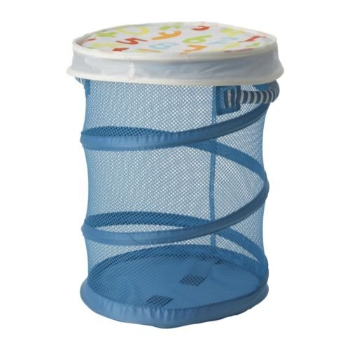 KUSINER Mesh Basket
