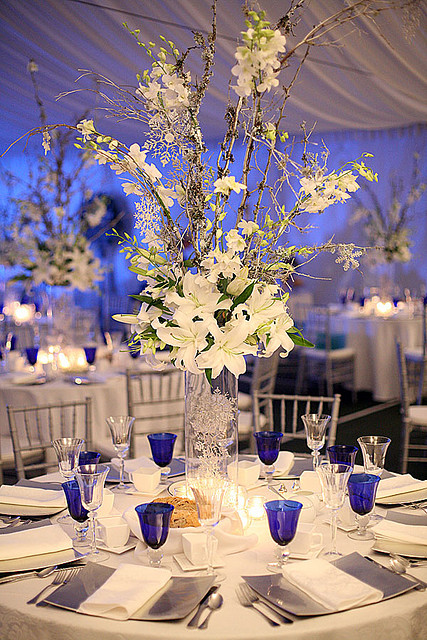 Wedding Centerpieces are special flavor gift ideas that will delightfully