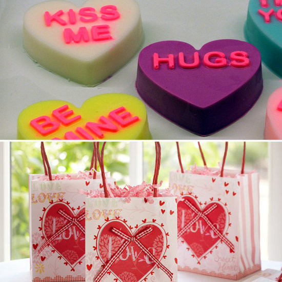 5 Not-So-Sweet Valentine's Day Treats For the Classroom