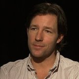 Ed Burns Video Interview For Man on a Ledge