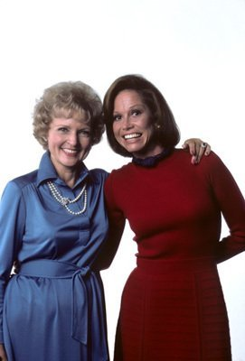 The Mary Tyler Moore Show, 1970s