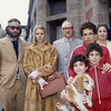 The Royal Tenenbaums Quotes