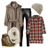 What to Wear to the Sundance Film Festival