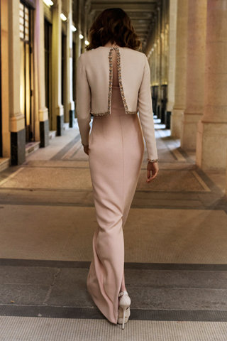 Christian Dior Pre-Fall 2012