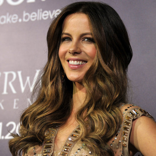 Share This Link Kate Beckinsale
