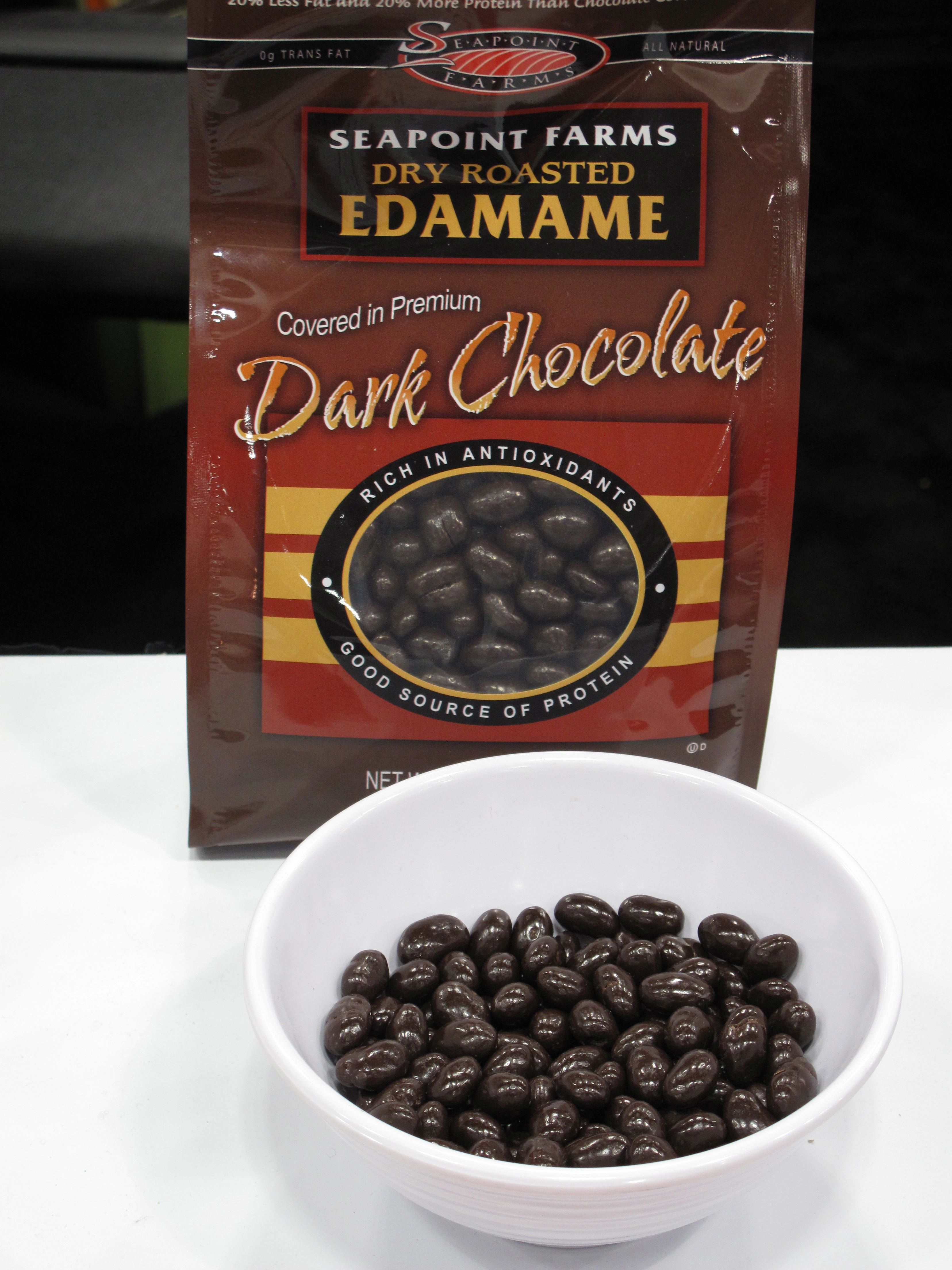 Chocolate-C