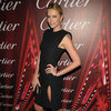 Charlize Theron Award Season 2012 Pictures