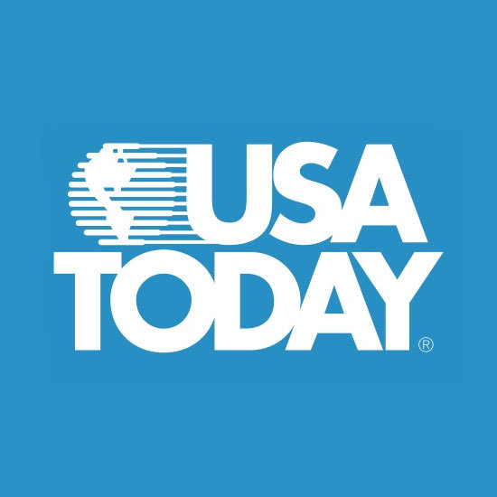 For the Newsie: USA Today