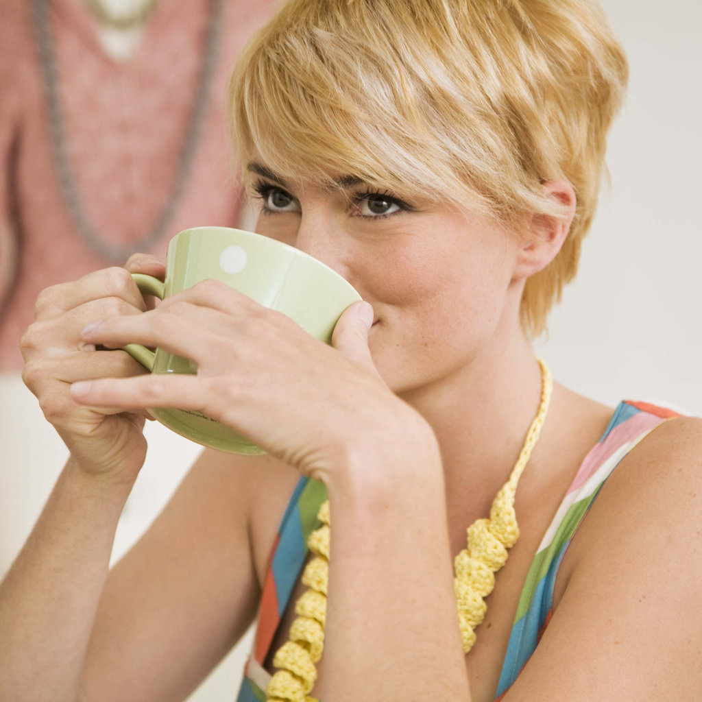 6 Ways to Jazz Up Tea