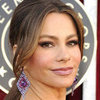 Sofia Vergara&#039;s Drugstore Lipstick Favorite