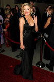 Michelle, George, and Jennifer Light Up the Directors Guild Awards